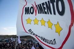 """Il Movimento 5 Stelle """"Verso Modugno 2020"""""""