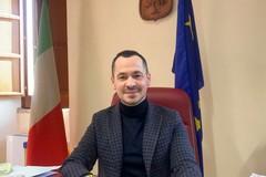 Modugno, il sindaco Bonasia guarito dal Coronavirus