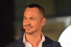 Ballottaggio a Modugno, Nicola Bonasia è il nuovo sindaco