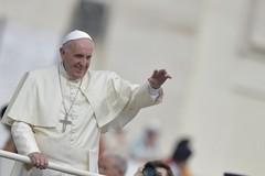 Il Papa a Bari. Inizia il conto alla rovescia