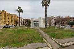 Modugno, 1,2 milioni di euro per riqualificare tre piazze con playground e aree ludiche