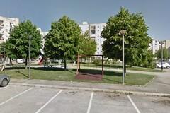 """Modugno, """"Urban Playgreen"""": ecco il progetto per aumentare le aree verdi in città"""