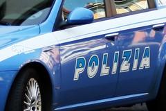 Auto rubate a Modugno recuperate a Bitonto