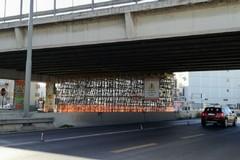 I problemi della SS 96 a Modugno approdano in consiglio metropolitano