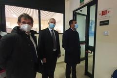 """Porta Futuro, Panettella: """"Al lavoro per uno sportello anche in città"""""""