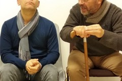 "Al teatro Fava va in scena ""Una villa serena"""