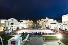 """Nel Puglia Outlet Village riapre il multisala """"UCI Molfetta"""""""