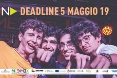 Torna Rec'n'Play, il contest per le band emergenti della Puglia. Iscrizioni fino al 5 maggio
