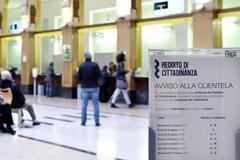 Modugno, 23 percettori di reddito di dignità in supporto agli uffici comunali