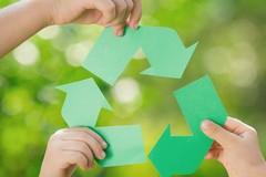 Modugno, i positivi al Covid da oggi hanno un servizio dedicato di raccolta dei rifiuti