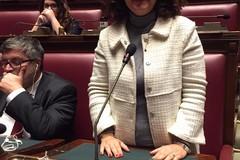 """Ruggiero M5S, """"Il comune potrà concludere l'iter"""""""