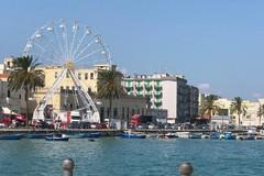 """Festival """"Tra cielo e mare"""", parla Minervini: «Una grande occasione per Molfetta»"""