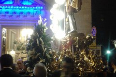 Il comitato feste patronali 'batte cassa' al sindaco e assessore: patrocinio e contributo economico