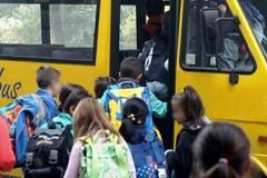 Mensa e trasporto non usufruiti causa Covid, via ai rimborsi a Modugno