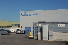 Sirti licenzia oltre 700 dipendenti, sciopero anche a Modugno