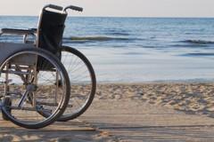 """Verso le elezioni a Modugno, Cramarossa: """"Disabilità come valore aggiunto, necessario creare una rete"""""""