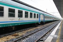 Raddoppio linea Bari-Taranto, ecco dove fermeranno i bus sostitutivi dall'11 al 15 dicembre