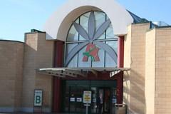 Festa della Repubblica, a Modugno aperto l'ex Auchan