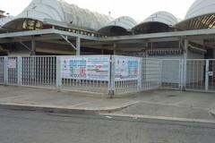 Mercato a Modugno, l'amministrazione smorza le polemiche: «Al lavoro per migliorare l'accesso»