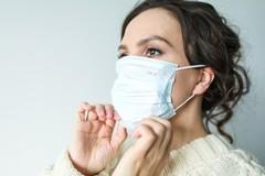 Coronavirus, in Puglia ci sono 1.659 positivi in più