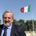 Puglia, dopo Ruggeri anche Emiliano sotto accusa