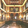 Poligonale esterna di Bari-Modugno, se ne discute in consiglio metropolitano