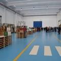Zona industriale di Modugno, non solo crisi. La Trevikart investe e assume