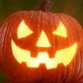 Halloween, è passata la festa. Tra polemica e non