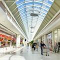 Paura per i dipendenti Auchan di Modugno, proclamato lo stato di agitazione
