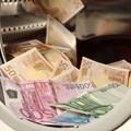 Prevenzione della corruzione, Modugno chiama a raccolta associazioni e cittadini