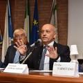 """Il presidente di  """"Rinascita per Modugno """", Stragapede, abbandona la corsa a sindaco"""