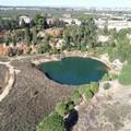 Parco dell'ex cementeria, domani la firma dell'intesa programmatica a Modugno
