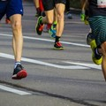 Si corre in città la seconda edizione di CorriModugno