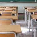 Scuola a Modugno, obiettivo garantire a tutti lezioni in libertà e sicurezza