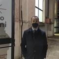 Centro vaccini a Modugno, terminato l'allestimento