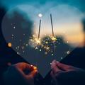 «Buon anno Modugno», gli auguri del sindaco Nicola Bonasia