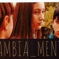 """""""Cambia_menti """", 14 premi per il cortometraggio sul bullismo della  """"Alighieri """""""