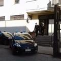 Guida un'auto rubata senza patente: 50enne arrestato dai carabinieri di Modugno