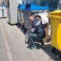 Modugno, entrano in una casa e rubano due pc: refurtiva recuperata dai carabinieri