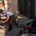 Modugno,  carabinieri sventano il furto di un camion: mezzo recuperato sulla SS96