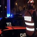 Modugno, gira con un lampeggiante sul tetto dell'auto e posta il video sui social: denunciato