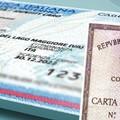Carta di identità a Modugno, aperture straordinarie degli uffici in agosto
