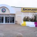 Conad-Auchan, ecco il piano di acquisizione. A Modugno un contest per il nuovo nome