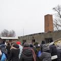 """Per la  """"Giornata della Memoria """" la Puglia porta gli studenti sui luoghi dello sterminio"""