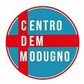 Elezioni amministrative, i candidati di Centro Dem Modugno
