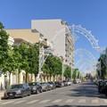 Modugno festeggierà San Rocco e San Nicola: tornano bancarelle e Luna Park ma nessuna processione