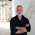 Cimitero di Modugno nel degrado, Cramarossa: «Spettacolo non degno della città»