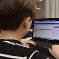 Dona il tuo wi-fi, la solidarietà digitale a Modugno ai tempi del Coronavirus