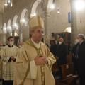 Pasqua, il messaggio ai fedeli e non di monsignor Satriano, arcivescovo di Bari-Bitonto