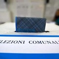 Elezioni a Modugno, Italia Giusta: «Sconfitti nel tentativo di continuare a cambiare la città»